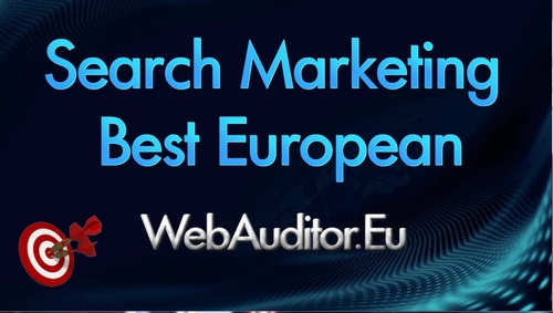 Search Marketing Best European bitly.com/2rJZaPw Top Search Engine Marketing #TopSearchMarketing bitly.com/2hGBLHG Best Europe's Top Search Engine Marketing #EuropeanSearchMarketing #Webauditor.Eu #অনুসন্ধানবিপণনপরামর্শকারীসেরা #SearchMarketingExceptional