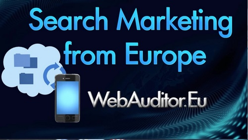 European Search Engine Marketing bitly.com/2Y63JzO #WebAuditor.eu » Best Advertising for E-Commerce in Germany