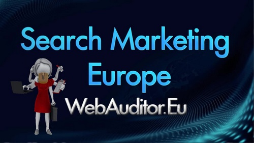 Marketing Best European bitly.com/1FA5bZ8 #WebAuditor.Eu » Best Landing Page Online Video Advertising,Reclame I…